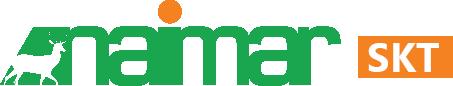 Интернет-магазин Неймар-Сыктывкар